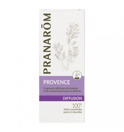 """""""Provence"""" illóolajkeverék"""
