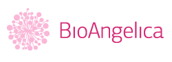 Bio Angelica